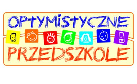 http://www.mp3boleslawiec.szkolnastrona.pl/container/1400483810.png